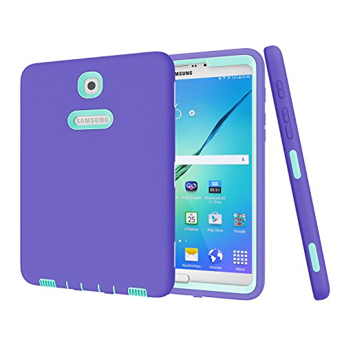 Cheap Cases Samsung Galaxy Tab S2 8.0