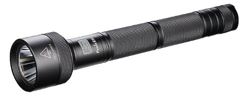 buy Fenix E50 Flashlight, Black                  ,low price Fenix E50 Flashlight, Black                  , discount Fenix E50 Flashlight, Black                  ,  Fenix E50 Flashlight, Black                  for sale, Fenix E50 Flashlight, Black                  sale,  Fenix E50 Flashlight, Black                  review, buy FENIX E50T6BK Fenix Flashlight Black ,low price FENIX E50T6BK Fenix Flashlight Black , discount FENIX E50T6BK Fenix Flashlight Black ,  FENIX E50T6BK Fenix Flashlight Black for sale, FENIX E50T6BK Fenix Flashlight Black sale,  FENIX E50T6BK Fenix Flashlight Black review