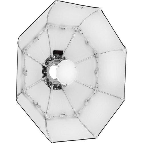 Impact Folding Beauty Dish (34'')