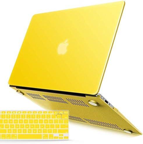 iBenzer Macbook Keyboard MacBook MMA13YW product image