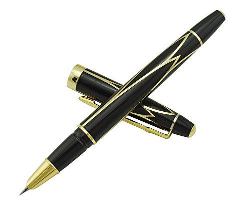 replacement pen cartridge - 8