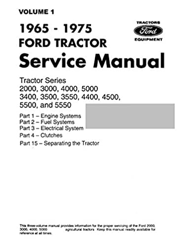 Ford 4630 Tractor Clutch Parts Diagram - Trusted Wiring Diagram