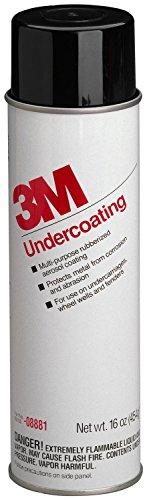 3m-08881-undercoating-16-oz-6-pack