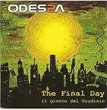 Final Day: Il Giorno Del Giudizio