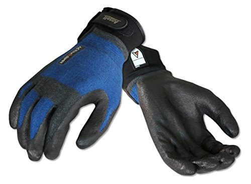 ansell-activarmr-97-002-kevlar-stainless-steel-hvac-glove-nitrile-coating-adjustable-cuff-large-pack