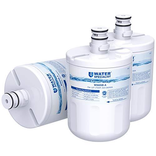 water filter for lsc26905tt - 7