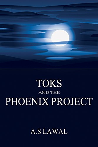 Toks and the Phoenix Project