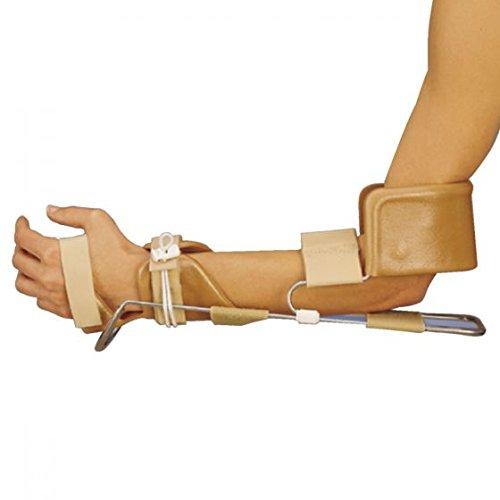 LMB Pronation Supination Splint, Large 10-3/4