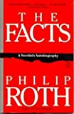 The Facts, Philip Roth, 014011405X