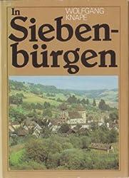 In Siebenbürgen