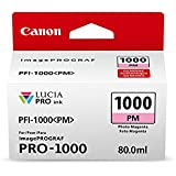 CanonInk Lucia PRO 0551C002 Individual Ink Tank