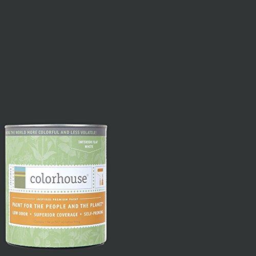 inspired-flat-interior-paint-nourish-06-quart