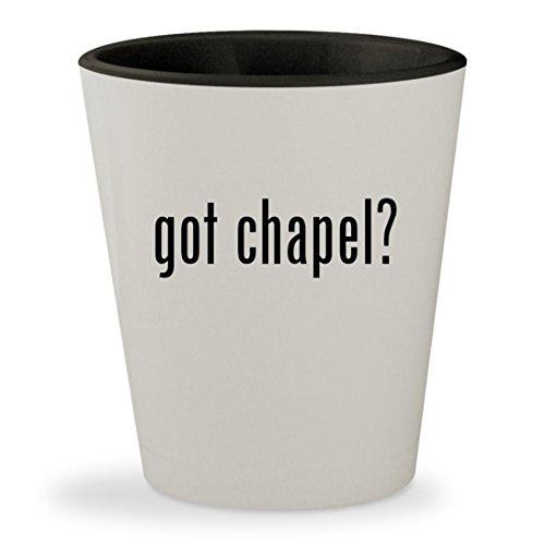 st chapelle wine - 6