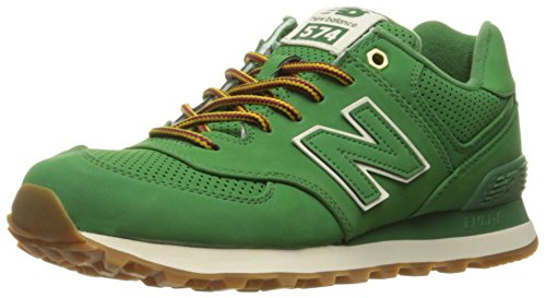 new-balance-mens-574-outdoor-boot-sneakers-spruce-115-d-us