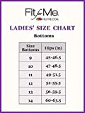 Fruit of the Loom womens Tag Free Cotton Panties
