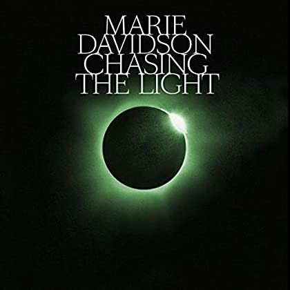 Marie Davidson - Work It (Soulwax remix)