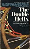 The Double Helix, James D. Watson, 0451617088