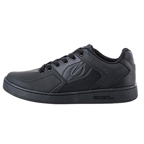Fr Bmx Plates Mountain Chaussures 322 'neal Vtt Noir O Dh Pdales All qx1pHzfTfw