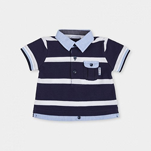 Tutto Piccolo - Polo - para niño: Amazon.es: Ropa y accesorios