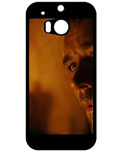 7846476ZG516735730M8 2015 New Arrival Gladiator Htc One M8 phone Case Martha M. Phelps's Shop