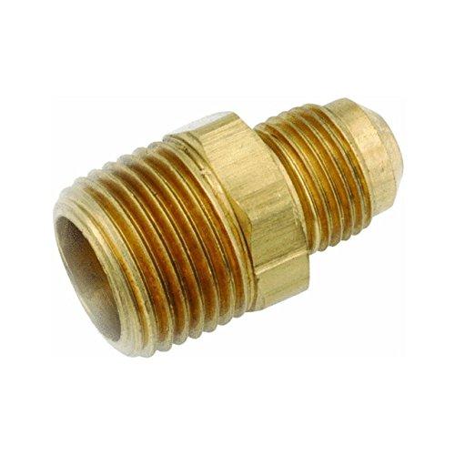 (Anderson Metals 754048-0808 1/2