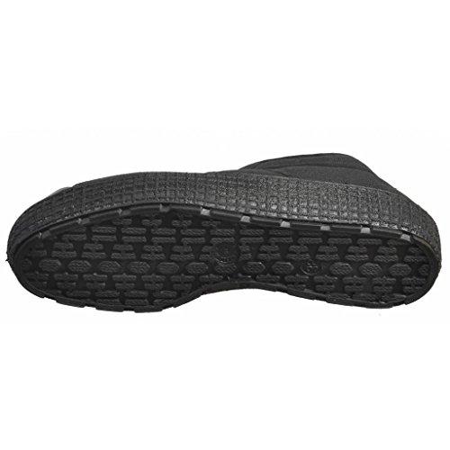 Kawasaki Calzado Deportivo Para Mujer, Color Negro, Marca, Modelo Calzado Deportivo Para Mujer 8760X3 Negro Negro