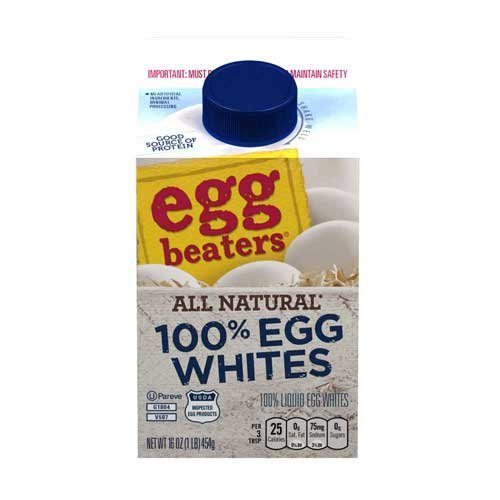 egg-beaters-natural-100-percent-egg-whites-16-ounce-6-per-case