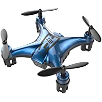 Flight Force Micro Video Drone
