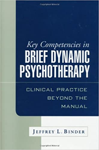 the ethical practice of psychotherapy easily within our reach jeffrey e barnett The independent psychotherapy network is a group of los angeles area psychotherapists dedicated to high quality and ethical practice what makes us distinctive is that we have met once a month since 1994 to nurture our own growth as therapists, in continuing to learn how best to help others.