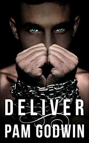 FREE Deliver Kindle Edition eB...