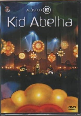 Metal brazuca: kid abelha acústico (live) 2002 download.