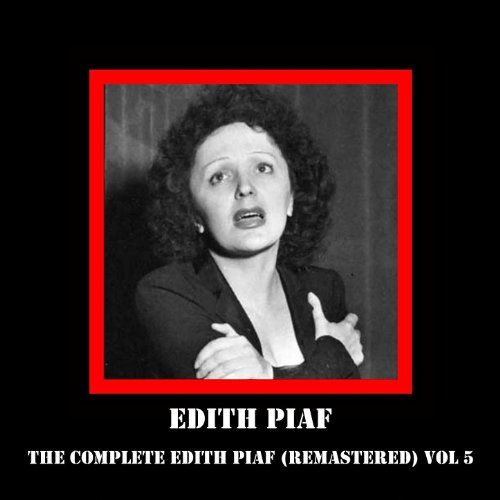 Jai danse avec lmour by dith piaf on amazon music amazon jai danse avec lmour publicscrutiny Image collections