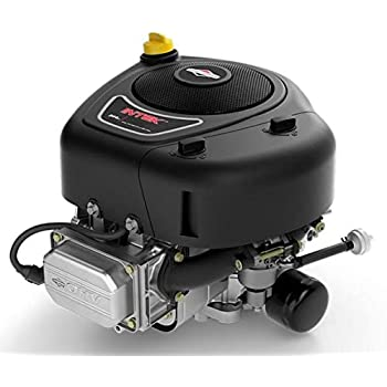 Amazon.com: Briggs and Stratton 31R977-0054 - Motor de tinta ...