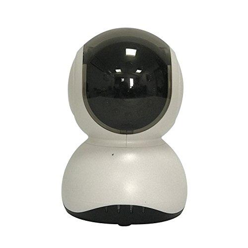 Fotocamera HD 720P HD, telecamere IP Wifi WLAN HD telecamera di sorveglianza home detector / rilevamento mobile per la casa di sorveglianza domestica HD per il bambino / anziano / animale domestico