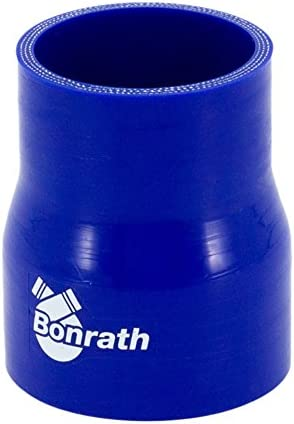 Bonrath BH SR6055 Tubo in silicone