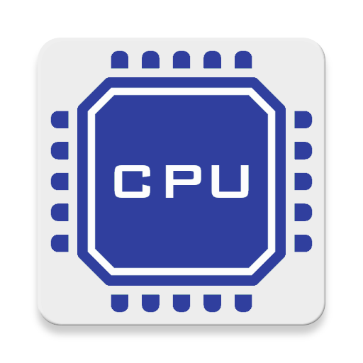 Hardware Monitoring (CPU Hardware and System Info)