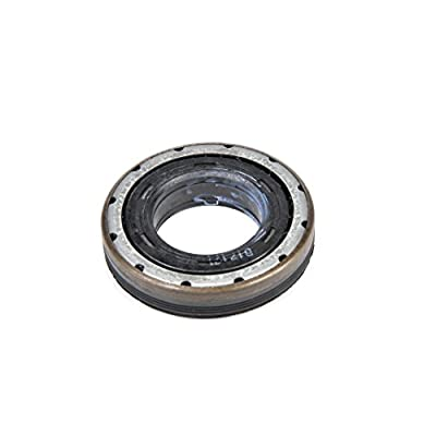 ACDelco 22761722 GM Original Equipment Front Axle Shaft Seal: Automotive