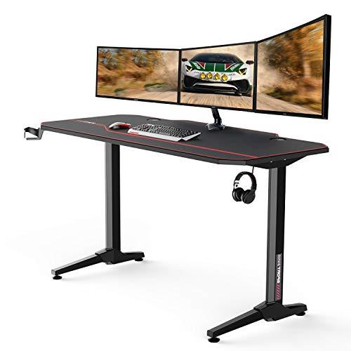 Bestselling Desks & Workstations