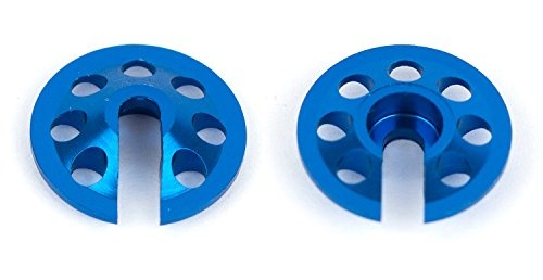 Team Associated 31698 Tc7 Shock Spring Cup