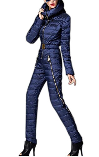 allbebe-women-hooded-thicken-down-jacket-slim-winter-one-piece-ski-pant-coat-us-size-6-8-label-size-