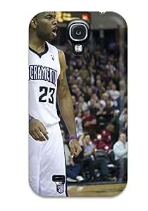 sacramento kings nba basketball (35)NBA Sports & Colleges colorful Samsung Galaxy S4 cases 7285891K349268814