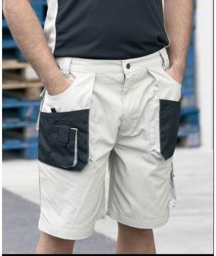 Juba 972 Pantalon Ctoib/Negro.972/Xl
