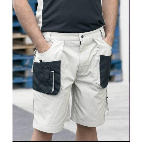 TALLA XL. Juba 972 Pantalon Ctoib/Negro.972/Xl