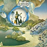 Beginnings by Steve Howe (2011-11-01)