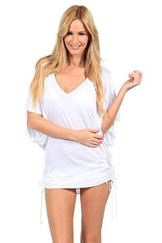 ingear-sobe-dress-small-medium-white
