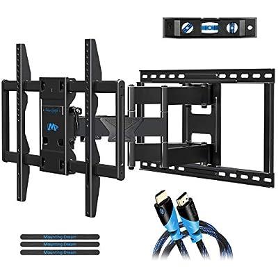 mounting-dream-md2298-premium-tv
