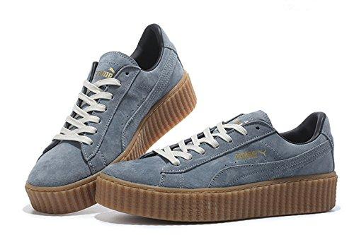 Puma Zapatillas para mujer KXCSIJTYCARG: Amazon.es: Zapatos y complementos