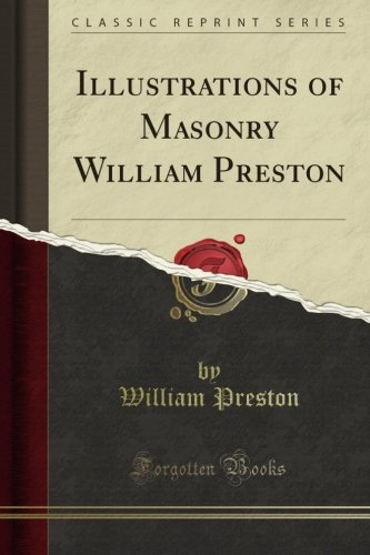 william preston - 7