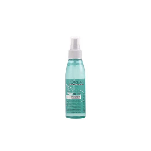 Loreal Professionel Serie Expert Volumetry Intra-cylane and Salicylic Acid 4.2oz