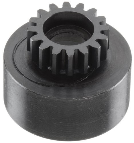 Hot Bodies 67440 16 Tooth Clutch Bell (Hot Bodies Clutch)